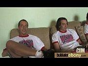 Порно онлайн 2000 полный фильм