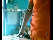RAGHAVA TELUGU-OFFICE-SEX-KOM.AVI, meena six video raghava gwalar gf ngffrnd1 Video Screenshot Preview