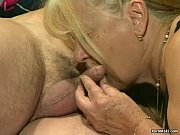Жена русская привела подругу для мужа