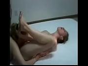 culos tetas sexo porno webcam prima novia guarras putas cerdas bueno muy desmadra se Borracha