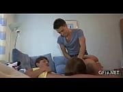 домашнее видео архив порно