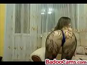 Femme sexyxxxx ne pas vetement yverdon les bains