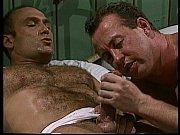 vca gay - johnny hormone - scene 6