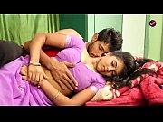 Indiansex xvideos.com 59e0bf47423d8a2ddf60