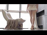 Фильмы онлайн порно бабушки в больших панталонах толстые