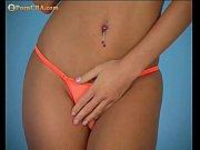 Смотреть садо мазо гениталий видео
