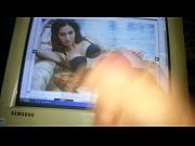 Русские анальные лезбиянки онлайн