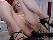 Фота секс как мама трахнула сина