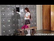brix kimberly cheerleader Slutty