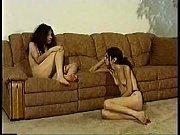 Порно фото галереи трахают зрелых