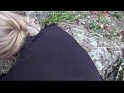 Смотреть видео как брат ебет спящую пьяную сестру