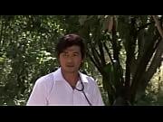 Kung Hode Daen Tuen 3 thai erotic movie
