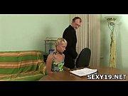 Секс мама и дочь до крови видео