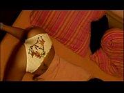 Самый жесткий женский оргазм во время секса видео