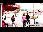 medellin andromeda, masajes de sala en colombianas Prepagos