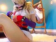 cosplay quinn Harley