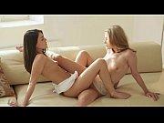 Оральный секс с блондинкой видео