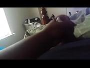 Смотреть видео домашняя мастурбация от молодых девушек