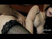 Смотреть видео секс 3 мин