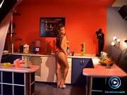 проститутки самара на дом