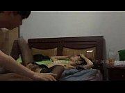 Русский инцест отец и дочь видеоролики