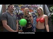 порно большие попки в hd большие попки