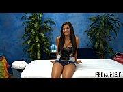 Секс порно безплатно видео лезбиянки