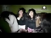 Видео половых актов в стиле ретро
