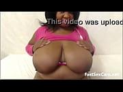 Публичное унижение фистингом видео