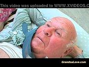 Порно видео первый опыт встреча свингеров