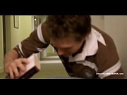 Emma Booth Underbelly S03E07 2010