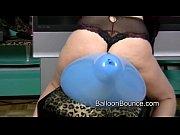 Kontaktannonse sex webcam sexchat