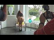 Русское домашнее порно студентки на скрытую камеру