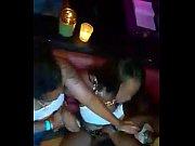 Видео групповой секс студентов