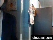 Русское домашние порно муж лижет анус любовнику