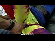 Девушка сосет пьяному мужику скрытое видео