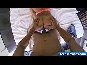 Тайский бондаж порно видео смотреть