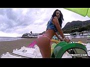 Скрытая камера примерочная порно видео