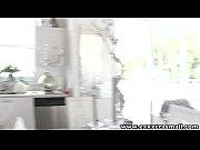 18 έφηβος verso il basso carico σωλήνα αφρικής giral και hors com w σεξ shool am dog x zoosex προμηθειών free images