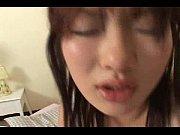 企画女優動画プレビュー22