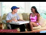 Посмотреть порно видео папа и беременная дочка