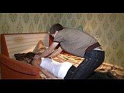 Видио порна секс руские лизбиянки мамы