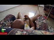 Женщина спит а её ебут секс видео