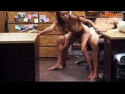 Порно ролики в закрытых клубах