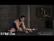 Смотреть онлайн порно русское видео