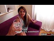 таксист и шлюха видео порно