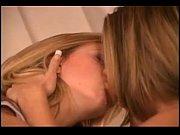 Порно в жопу молодых огромных сисек