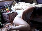 порно массаж геи видео