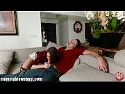 Порно видео мамочка трахнула сына