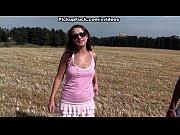 Пилотки молодых девушек соло крупным планом видео